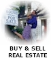 Buy & Sell Real Estate