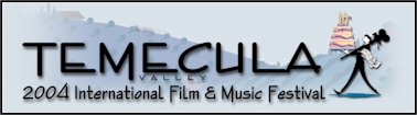 Temecula International Film Festival